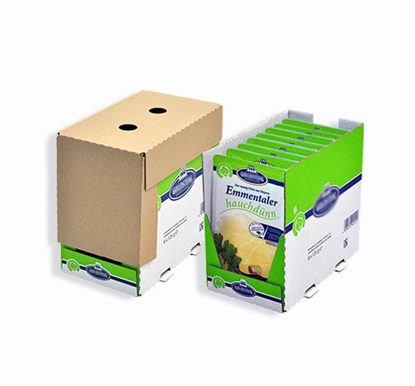Packaging-3